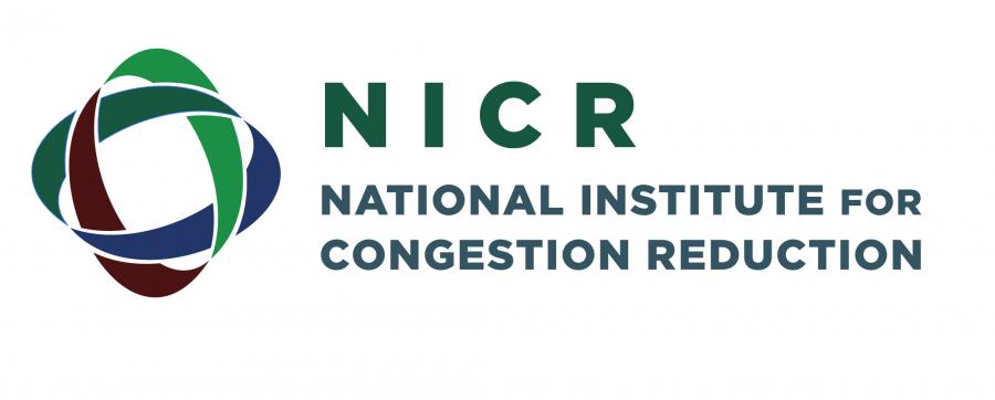NICR Horizontal Bold